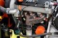 Diesel_Motor.jpg