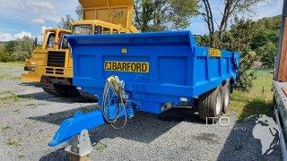 Barford / MP14