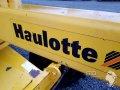 Arbeitsbuehnen-verleih-Haulotte--1-.jpg
