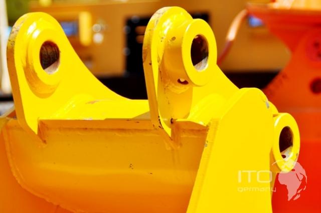 Baumaschinen minibagger 7to komatsu pc75uu inserate for Spielküche zubeh r