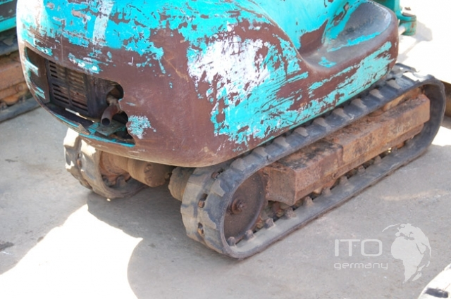 komatsu pc01uu. Black Bedroom Furniture Sets. Home Design Ideas