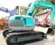 16-Kobelco_SK75UR_Minibagger_excavator.jpg