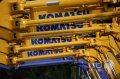 15-Komatsu-PC75UU-3-Stahlketten.JPG