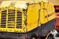 Hatz-Diesel.jpg