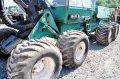Landmaschinen_auktion.jpg