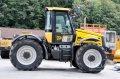 Deutz_Traktoren.jpg