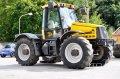 JCB_Traktoren.jpg