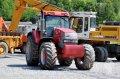 Traktor_MC_Cormick.jpg