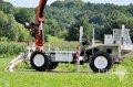 Allrad_Traktor.jpg