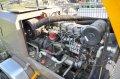 Baumaschinen-Motor.jpg