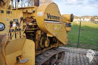 Vermeer / T600