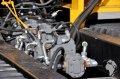 Hatz-Diesel-Motor.JPG