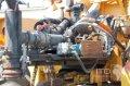 6-CMI-RS-500-Artikel-12601.jpg