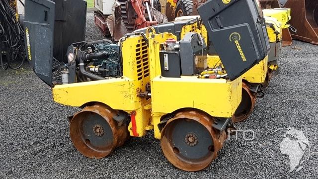 bomag bmp 8500 parts manual