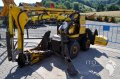 Brokk-250-excavator.jpg