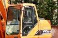 Daewoo / SOLAR 140 LC V