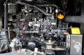 Doosan-Bagger-Motor.jpg