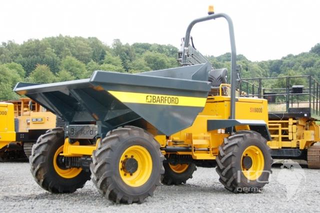 jcb alternator wiring diagram images deutz tractor parts diagrams deutz tractor parts diagrams further cat backhoe wiring diagram