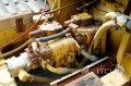 12-Morooka-MST700E-dumper-occasion.jpg