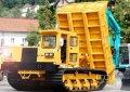 16-Morooka-MST2000-Dumper.jpg