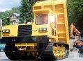 2-Morooka-MST2000-Dumper.jpg