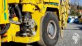 Used-Atlas-Copco.jpg