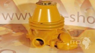 Ersatzteile / Wasserpumpe S6D110-1B