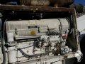 Deutz-F6l912W-Motor.jpg