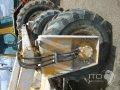 10-Hamm-Raco-250-recycler-used.JPG