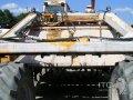 12-Hamm-Raco-250-recycler-used.JPG