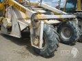 21-Hamm-Raco-250-recycler-used.JPG