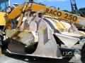 3-Hamm-Raco-250-recycler-used.JPG
