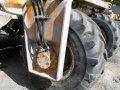 5-Hamm-Raco-250-recycler-used.JPG