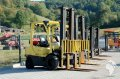 Hyster / H3.00FT