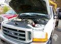 13_Ford_F150_White_Truck.jpg