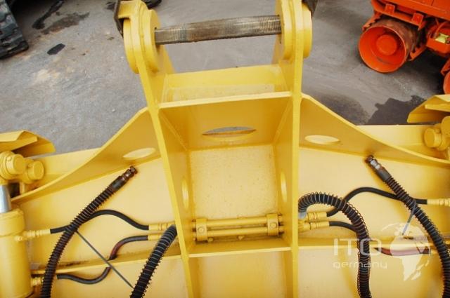 grabebraeumwanne used to sell excavator bucket. Black Bedroom Furniture Sets. Home Design Ideas