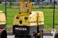 Wacker-Grabenwalze.jpg