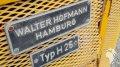 Walter-Fofmann-H25.jpg