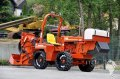 Ditch Witch / 4500DD