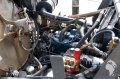 Diesel-Motor.JPG