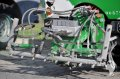 Bucher-Schoening-Kehrmaschine.JPG