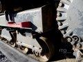 Booton-roller-CD110R.jpg