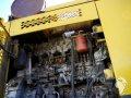 Motor-Komatsu.jpg
