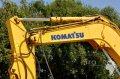 Komatsu-PC75.JPG