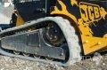 15-JCB-ROBOT190T_loader_thumbe.jpg.JPG