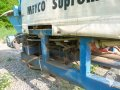 meyco-concret-pump.jpg