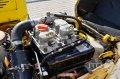 Diesel-Motor-Lombardini.jpg