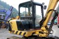 5-Caterpillar%20CAT%20304.5.jpg