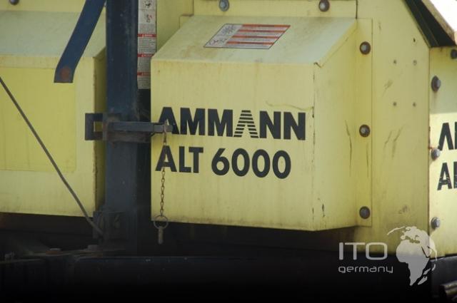 lichtmast ammann alt6000 flutlichtanlage mit diesel generator. Black Bedroom Furniture Sets. Home Design Ideas