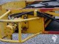 Hydraulikmotor-Kettendumper.jpg